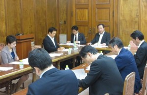 2017_05_10_幹事長筆頭会議