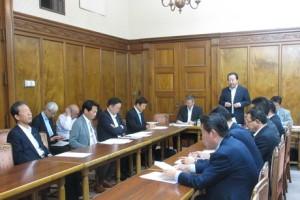 2017_05_25_都議選対リーダー会議
