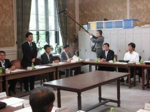 2017_05_24_国対役員筆頭会議