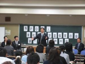 2017_05_14_学童アップ