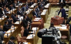 2017_05_08_予算委員会