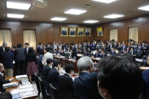 2017_05_19_法務委員会