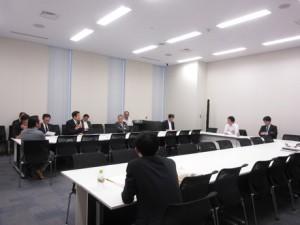 2017_05_18_総務部門会議