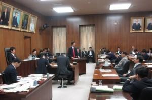 2017_05_10_地方創生特委員会
