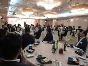 2017_06_09_りそな会総会・懇親会