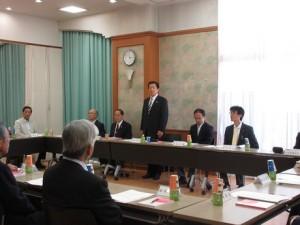 2017_06_02_日スポ少常任委員会