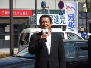 2017_06_17_都議選演説アップ