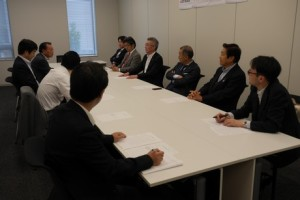 2017_06_06_総務・地域主権部門役員会議